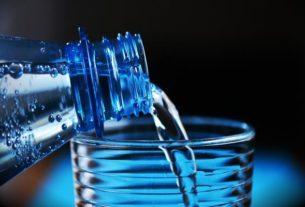 Czy butelka na wodę z filtrem węglowym jest ekologiczna?