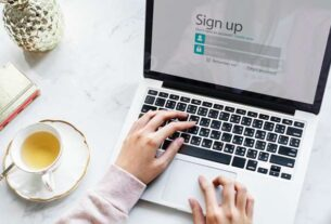 Wybieramy domenę internetową – poradnik
